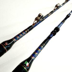 atlantic-rods-15