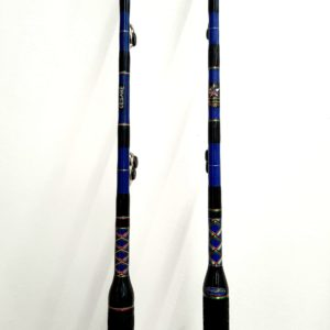atlantic-rods-16