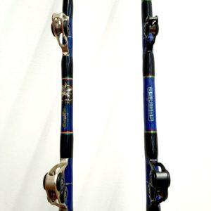 atlantic-rods-25