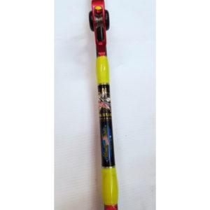 atlantic-rods-30lb-competition-2