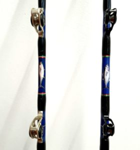 atlantic-rods-5