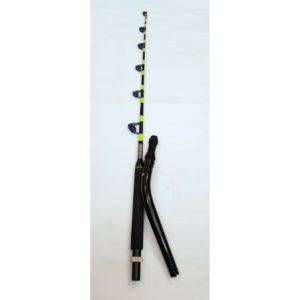 atlantic-rods-50lb-competition-4