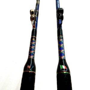 atlantic-rods-6